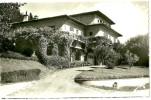 Saint Jean De Luz. Hotel De Chantaco Sur La Route D´Ascain. - Saint Jean De Luz