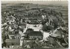 58 - Cercy La Tour : Vue Aérienne - Altri Comuni