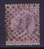 Italy: 1863, Michel 21, Used - 1861-78 Vittorio Emanuele II
