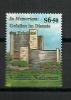 1999 UN In Memoriam  MNH,Postfris,Neuf Sans Scharniere - Centre International De Vienne