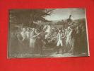 Napoléon Reçoit Les Clés De La Ville De Vienne    - Musée De Versailles, Girodet - Thioson - ( 2 Scans) - Personen