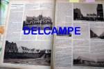 6364 La Flandre Renait - Veurnes ( 2 Photos) + Roulers ( 4 Photos) + Staden (1) +   Clercken (1) + Dixmude (2) + Nieupor - Cultura