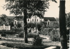 SAINT PRIVAT - Monument Aux Morts De La Grande Guerre 1914-18 - Zonder Classificatie