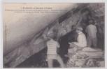 Ardoisière De Bacara à FUMAY - Gelly 1 - Fumay