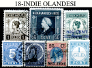 Indie-Olandesi-018 - Netherlands Indies