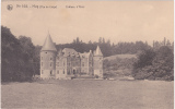 Huy : Château D'Ahin - Huy