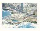 Cp, Malte, Sliema Front - Malte