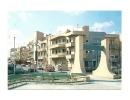 Cp, Malte, Bugibba, Bay Square - Malte