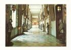 Cp, Malte, Valletta, The Armoury Corridor, The Palace  Of The Grand Master - Malte