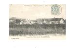 CRAVANT - Désastre De Juillet 1905 - Route De Châteaudun - - France