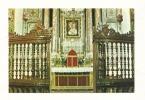 Cp, Malte, Silver Gate, St. John's Co-Cathedral - Malte