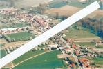 Hoeselt : Luchtfoto - Hoeselt