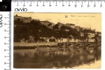 101) BELGIO Namur1930  Pont De Jambes Et Citadelle Barca - Namur