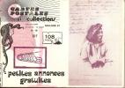 CPC  N° 79 Janv/févr 1982 - Français
