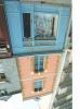 18867 Un Nouveau Lieu Videoram, Rue Saint Michel.  (ici Place Des Lices, N0 10 Rennes Commerce - Rennes