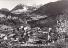 18874 Feldkirch Vorarlberg Gurtisspitze  Branz Lustenau - Autriche