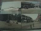 Postcard Unused Preston - Views - Angleterre