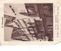 18890 Bon Point ? Vache Qui Rit, Superbes Cadeaux, Fromageries Bel. Normandie, T775 Lisieux Rue Victor Hugo - Vieux Papiers