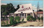ALGERIE, CAMP DU LIDO:  GROS PLAN SUR LE CINEMA - Autres Villes