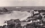 18906 Trebeurden, Plage De Tresmeur; 3 Gaby - Hotel Printania