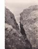 18908 Ile De Groix ; Trou D El'enfer. 5141 FLOR - Groix