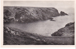 18911 Ile De Groix ; Entrée Port Saint Nicolas. 18 Nozais