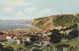 18923 Vista General Da Nazare. Almar - Portugal