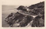 18925 Cataluna - San Feliu De Guixols - Chalets De San Elmo. R Gasso Fot.  .