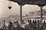 18927 MALAGA BAINS DU CARMEN  Banos Del Carmen - 15 Garcia Garrabella - Málaga
