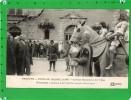 ORLEANS FETES DE JEANNE D'ARC HOMMAGE A JEANNE - Orleans