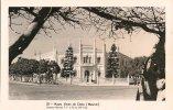 CPA-1957-MOZAMBIQUE-LOURE     NCO-MARQUEZ-MUSEE ALVARO DE CASTRO-TBE - Mozambique