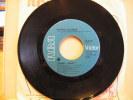 45t.Pierre Lalonde.Honey Honey/L'amour N'est Pas Un Jeu - 45 T - Maxi-Single