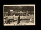 35 - CANCALE - Le Parcs à Huîtres - 59 - Cancale