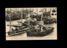 35 - CANCALE - Retour De La Pêche Aux Huîtres - 35 - Cancale