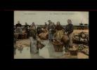 35 - CANCALE -  L'Emballage Des Huitres - 301 - Cancale