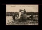 35 - CANCALE -  Le Lavage Des Huitres - 2614 - Cancale