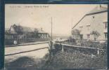 Longirod, Route Du Signal, - VD Vaud