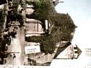 FRANCE TOULON S/ARROUX EGLISE  VB1960  DM2113 - Non Classés