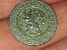 Belgique10 Centimes : 1861 - 1831-1865: Leopold I