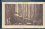 Théatre Du Jorat, Tableau Les Enfers, - Théâtre
