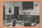 Collège Pontifical Canadien à Rome ( Salon Des Evèques ) Carte Postale Photo Postcard RARE - Vatican