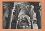Collège Pontifical Canadien à Rome ( Voute De Réfectoire ) Carte Postale Photo Postcard RARE - Vatican