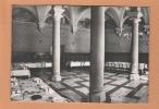Collège Pontifical Canadien à Rome ( Le Réfectoire ) Carte Postale Photo Postcard RARE - Vatican