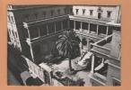 Collège Pontifical Canadien à Rome ( Extérieur Du Collège ) Carte Postale Photo Postcard RARE - Vatican