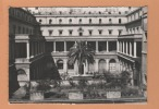 Collège Pontifical Canadien à Rome ( Facade Du Collège ) Carte Postale Photo Postcard RARE - Vatican