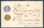 Monnaye Suisse, - Monnaies (représentations)