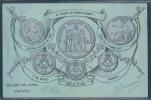 Monnayes - Monnaies (représentations)