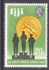 Fiji 282   *  SOUTH PACIFIC  GAMES  SPORTS - Fiji (...-1970)