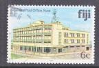 Fiji 413a   (o)  POST OFFICE - Fiji (1970-...)