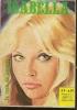 ISABELLA   N° 91  -  ELVIFRANCE -    1977 - Erotik (Frei Ab 18)